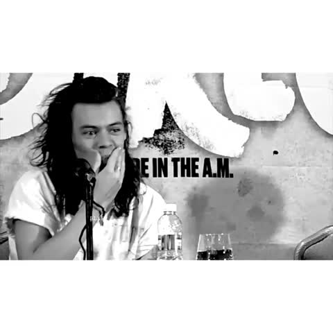Vine by best of louis & harry - yES