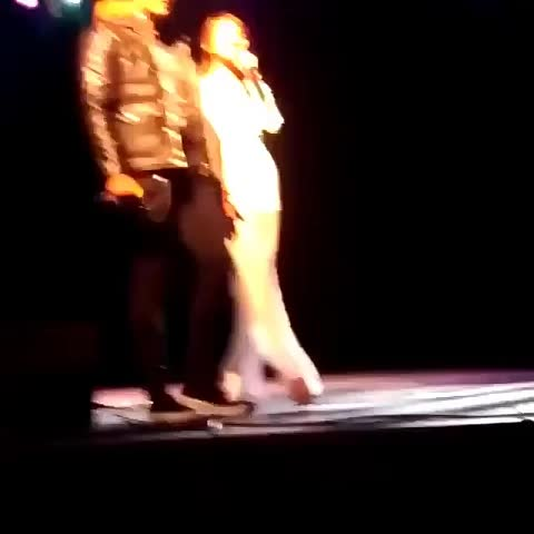 ⇜ Team KathNiel OFCs post on Vine - The clearer version of it. - Team KathNiels post on Vine