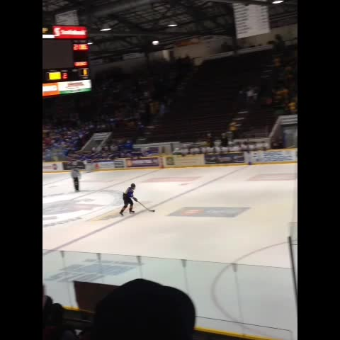 ???????????? - Vine by Andrew carbert - 🔥🔥🔥