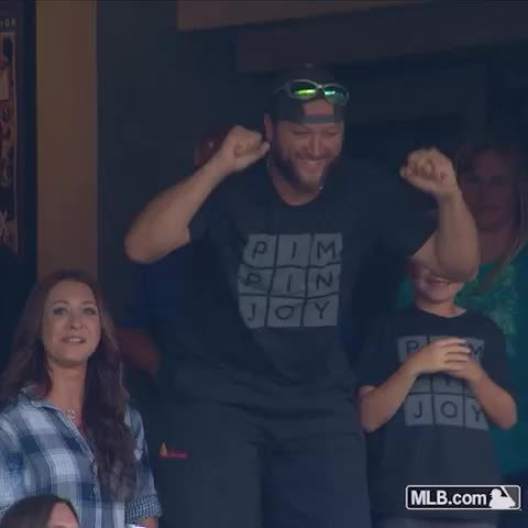 Vine by Chicago White Sox - Mark Buehrle is in the building!