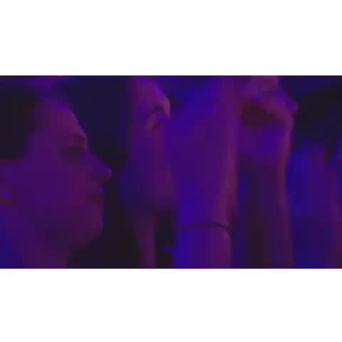 #cheryl #xfactor #chelanie - GirlsAlouds post on Vine