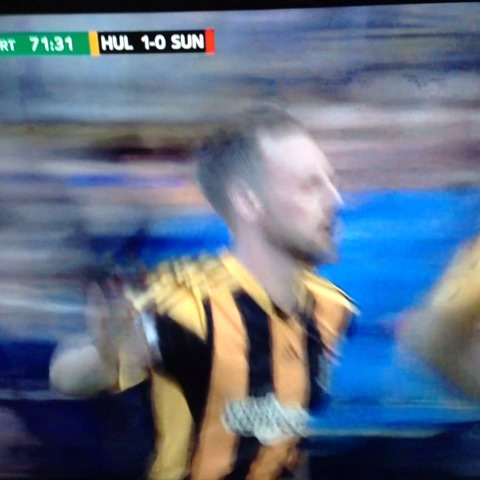 Meyler! - Football Viness post on Vine