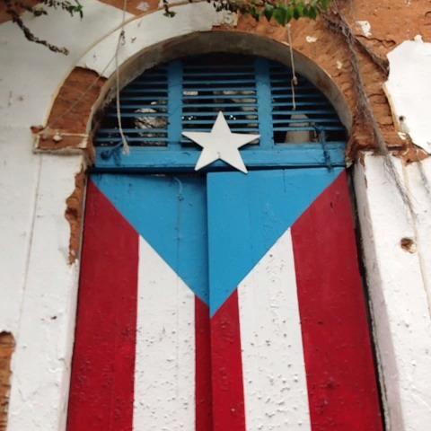 Vine by Puerto Rico - ♪ ¡Qué bonita bandera!, ¡Qué bonita bandera!, ¡Qué bonita bandera, es la bandera Puertorriqueña! ♪♫ #PuertoRico