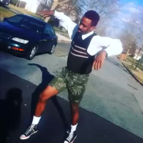 Vine by LeanandCuisine - When your uncle get drunk at the family cookout