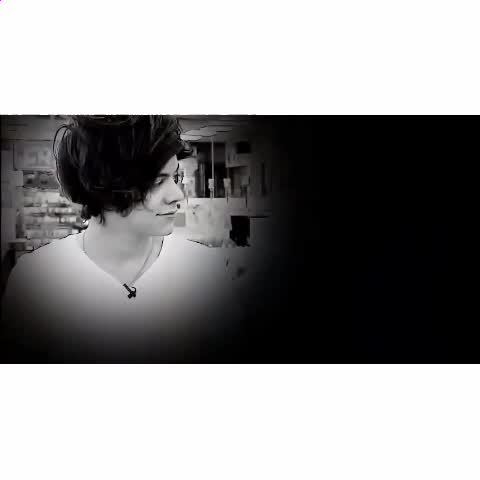 what the hell is larry stylinson - Vine by k edittss - what the hell is larry stylinson