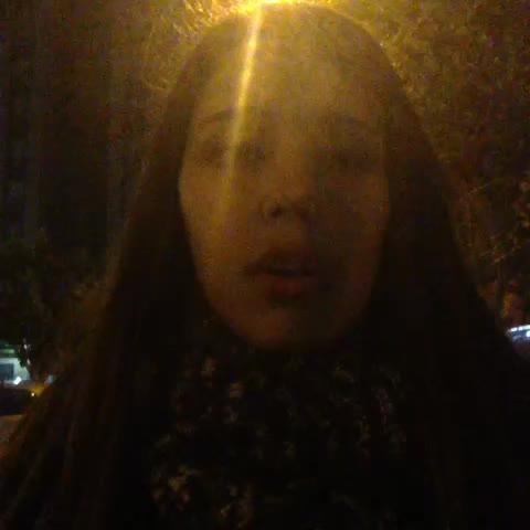 Merve Bozkurt – Sisterım ya izle