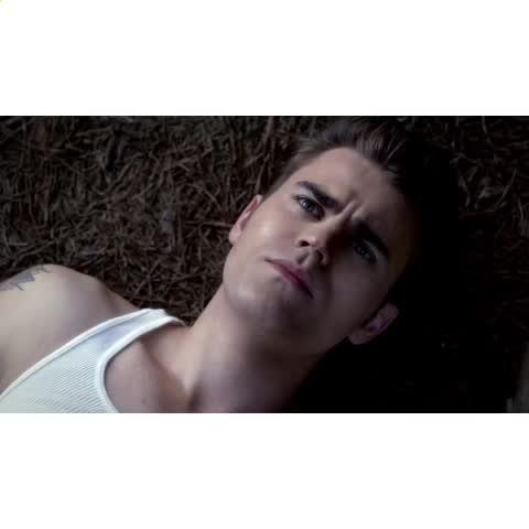 Vine by The Vampire Diaries☪ - Stefan x Damon | No Handz ib:anniken