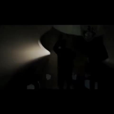 Billards post on Vine - #AllEyezOnMe video ft. Machine Gun Kelly OUT NOW!! - Billards post on Vine
