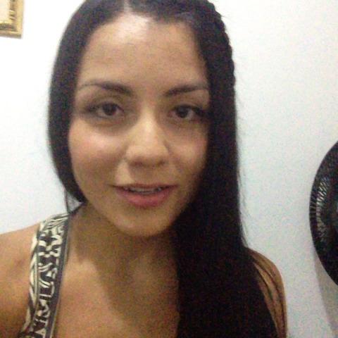 Jenifer Suarezs post on Vine - Así es muy difícil ajuiciarse pues! Jajaja #SábadoDePrincesas - Jenifer Suarezs post on Vine