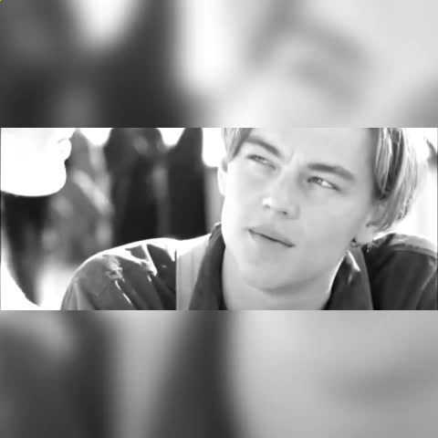 leo edits afs post on Vine - Vine by young celebs af - 90s LEO > 😍