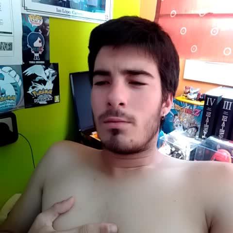 Vine by Shordy - Esto se nos esta yendo de las manos. #Directassexuales de Carletta #PokemonGo #vinealo