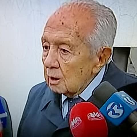 Soares: foi a malandrice #socrates - Filipe Caetanos post on Vine