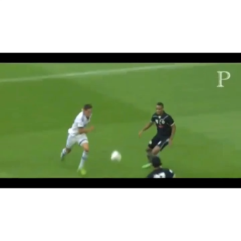Amazing asist from Draxler???????????? #worldcup #like #revine #amazing #follow #likerz #goal #asist #schalke #support #popularpage - Best Soccer Skillss post on Vine