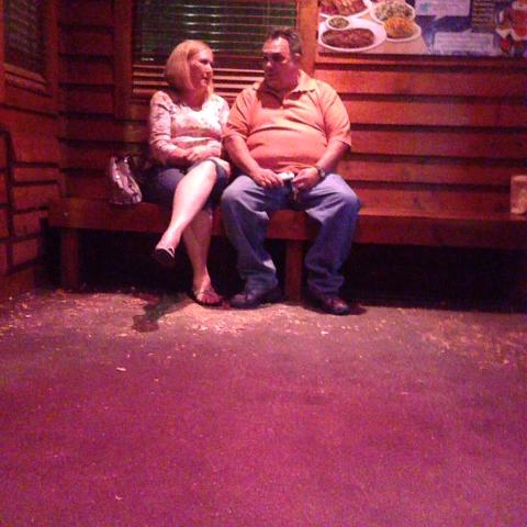 billy madison show chubbs - photo #4