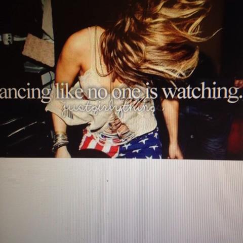 "Watch Just Girly Things Parody's Vine ""#Justgirlythings # ..."