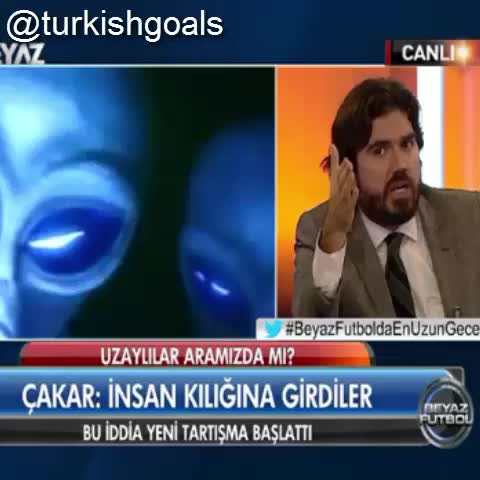 Vine by Twitter : @turkishgoals -  - Vine by Twitter : @turkishgoals