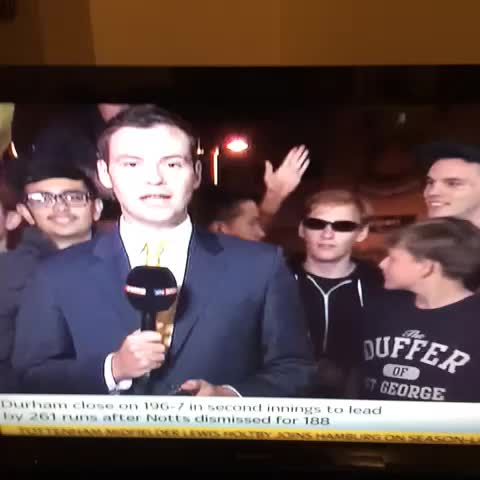 Amys post on Vine - FUCK HER RIGHT IN THE PUSSY ON #skydeadlineday - Amys post on Vine