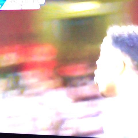 lagvilava7 – Howard Webb's reaction #lol  #AFCvLFC izle