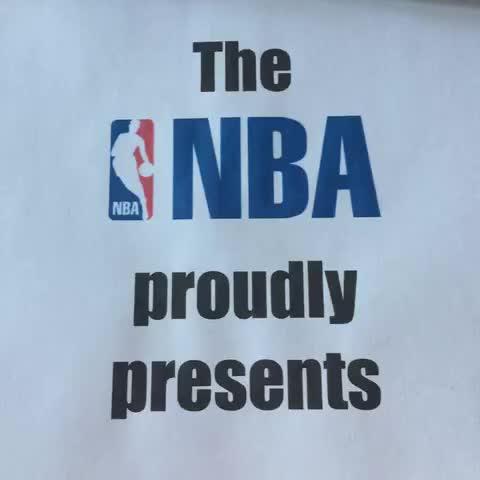 Jody Genessys post on Vine - #NBA art. - Jody Genessys post on Vine