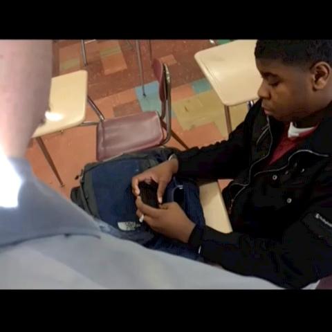 Itchykidzs post on Vine - Vine by Itchykidz - Literal video part 1: When the teacher catches you on your phone..... #Teacher #Geometry #TrappedInTheDriveThru #WeirdAlYankovic #School