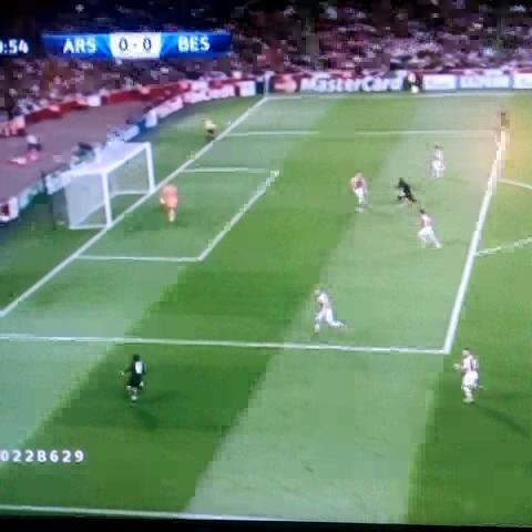 HaydiKalkAyağas post on Vine - penaltı pozisyonu - HaydiKalkAyağas post on Vine