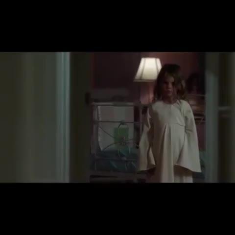 Momentos De Cines post on Vine - Película: Annabelle - Momentos De Cines post on Vine