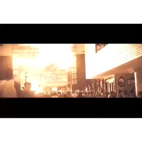 ⚠️ Sick Dropz ⚠️s post on Vine - R3HAB & Vinai - How We Party (Dotcoms Trap Remix) #SickDropz 😷🔊 - ⚠️ Sick Dropz ⚠️s post on Vine
