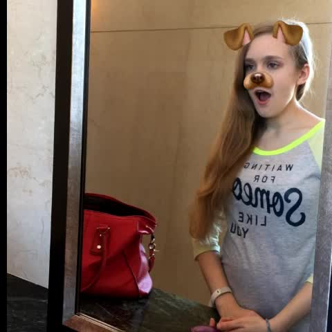 Vine by Anastasia Richardson - Are you ready? #justinbieber  #concert  #dog #comedy #amazing