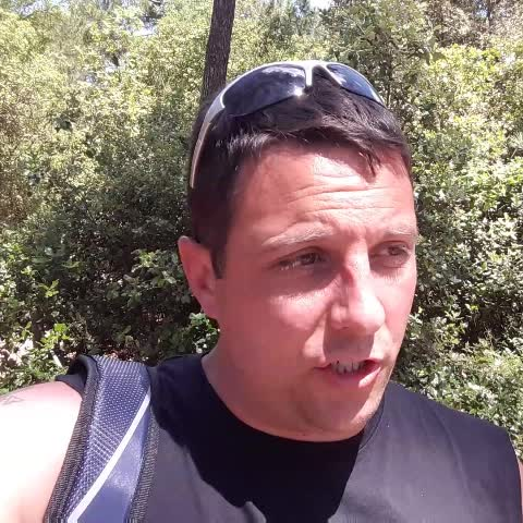 Watch Stevie Cahill S Vine Quot Just Another Broken Promise Quot
