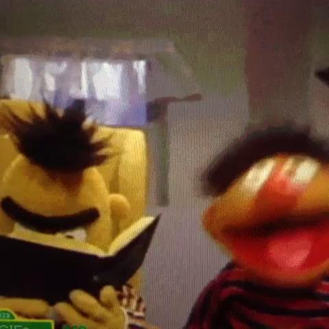 DimeBoas post on Vine - Cuando revisas tu cuaderno después del examen. - DimeBoas post on Vine