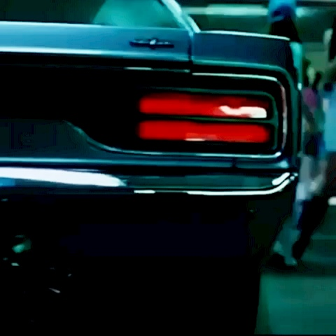 "Watch Fast & Furious Moments's Vine ""#fastandfurious #ff3 ..."