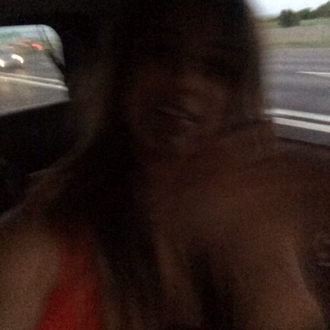 AllyBrooke Hernandezs post on Vine - BUMPIN CAR RIDE!!! Tim Ogletree, Troy Ogletree, Georgina Castro, Peyton McMahon, Marissa and Brandon - AllyBrooke Hernandezs post on Vine