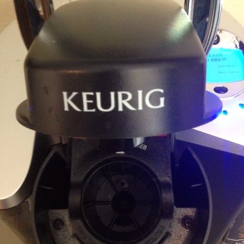 MensHumors post on Vine - The new Taco Bell  Keurig! - MensHumors post on Vine