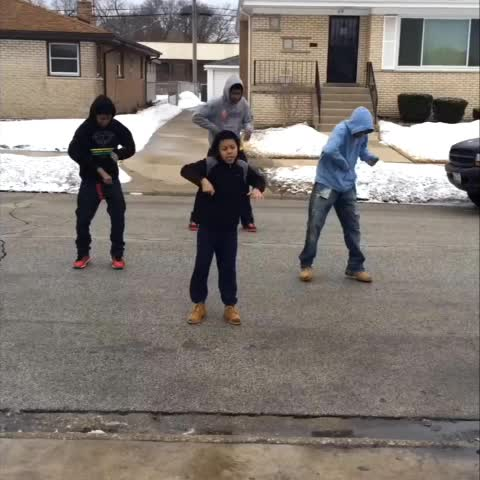 Trap House Jumpin Like Jordan   Migos #FourBrother #312 #773 #708 #Remake Nike Boi Mike Brizz & Nate Fields (Creators) ???????????????? - KingJMoneyys post on Vine