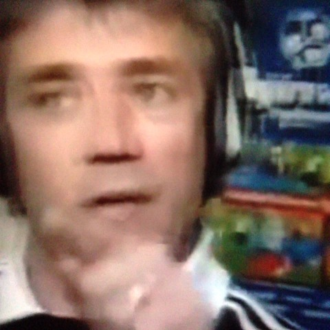 Vine by Fun Footy Quotes - Who can forget Kevin Keegans rant live on Sky Sports... I would love it!