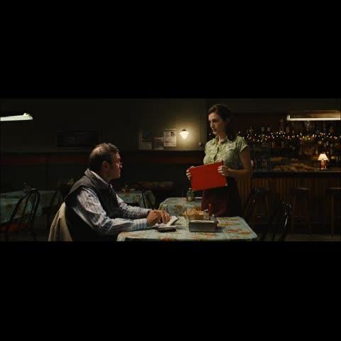 Warner Bros. Pictures Argentinas post on Vine - Cuando no tenés nada que perder, no hay nada que temer. #RelatosSalvajes - Warner Bros. Pictures Argentinas post on Vine