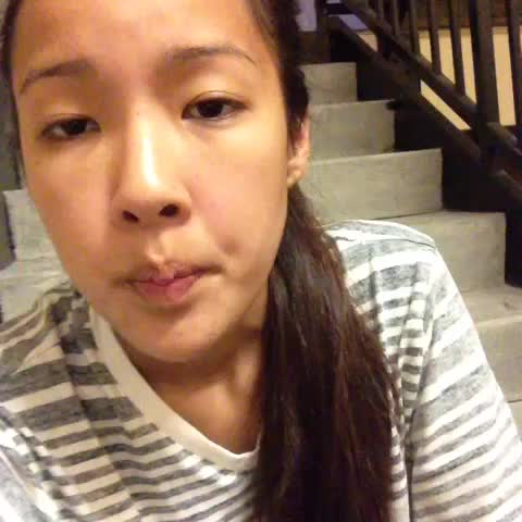Watch Tatiana Manaois S Vine Quot Quot But If We Are Wise Enough