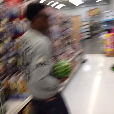 Vine by Young 60 Minutes - Wal-Mart Watermelon