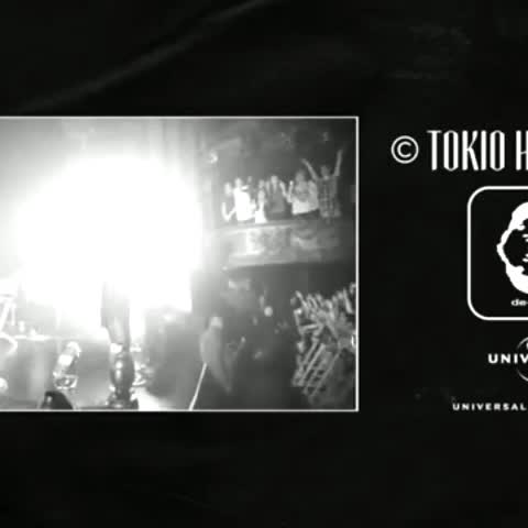 Vine by Melo - Gustav 🙌 #tokiohotel #gustavschafer #TokioHotelTV2015 #FeelItAllWorldTour #aliens