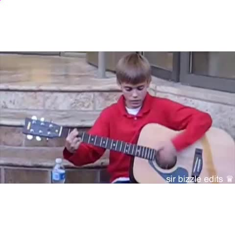 Vine by sir bizzle edits ♛ - Ill always be here for him