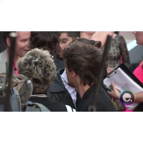 Vine by best of louis & harry - enjoy this! tag a Louis girl