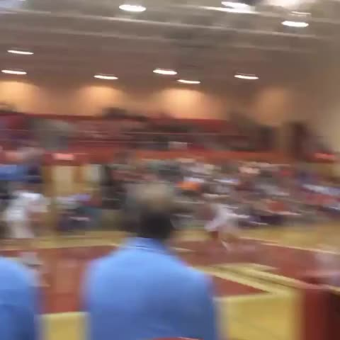 Tucker Holts post on Vine - K3ITH OW3NBY!!! #WarEagle - Tucker Holts post on Vine
