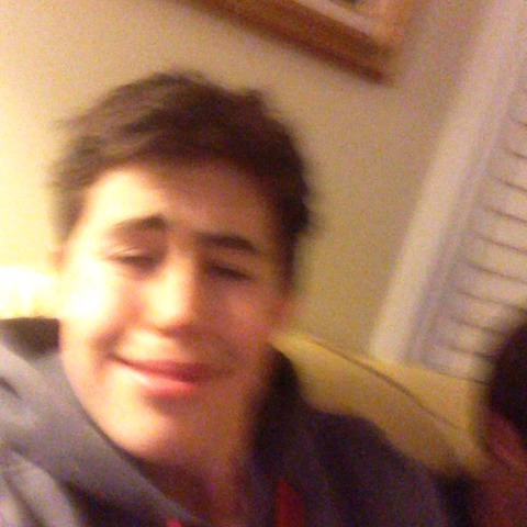 Cameron Dallass post on Vine - Me & Nash Grier singing IceJJFishs song 😂😂😂😂 - Cameron Dallass post on Vine