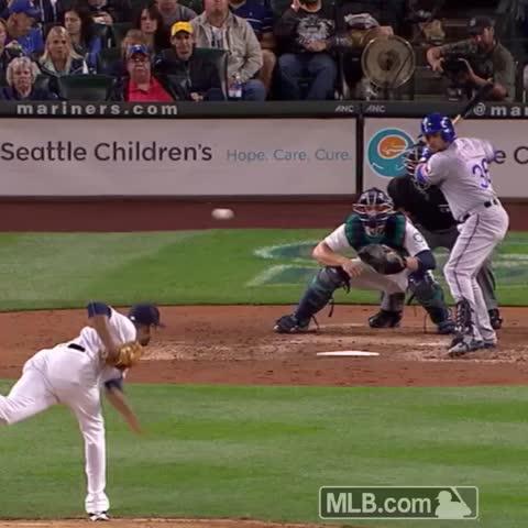 Carlos Beltrans Five Best Baseball Moments