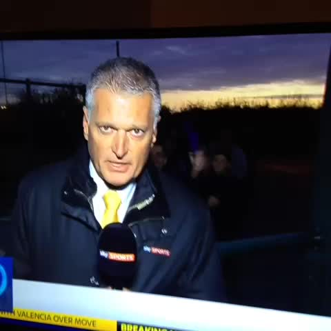 gepss post on Vine - Purple dildo on sky sports news - gepss post on Vine