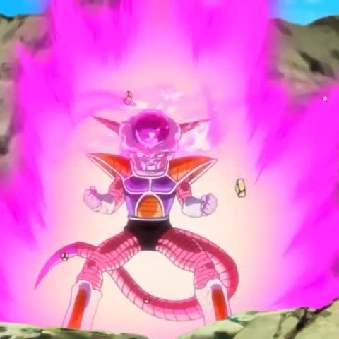 Goku Vs Goku 613559161 besides Hilarious Dragon Ball Z Meme Only True Fans as well Ez6OxzPuVm0 also 23162 Tgif Gifs further Watch. on dbz thumbs up