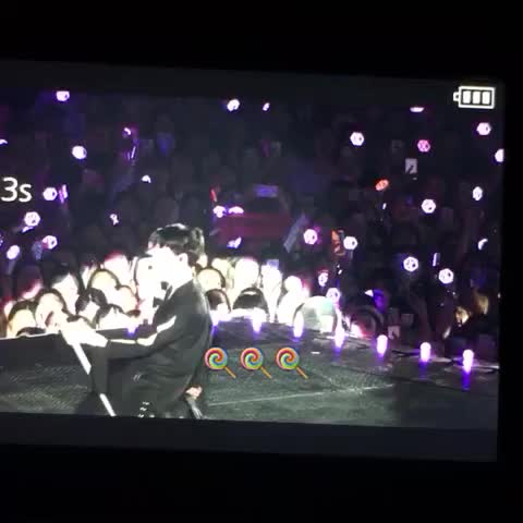 Vine by candycrush0506 - artificial love