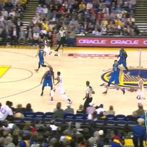Stephen Curry is shooting better from beyond 30 feet than 26