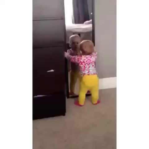 Lol Viness post on Vine - This would be my child 😂 [👶 is okay]  Save this vine with Vingrab app - Lol Viness post on Vine