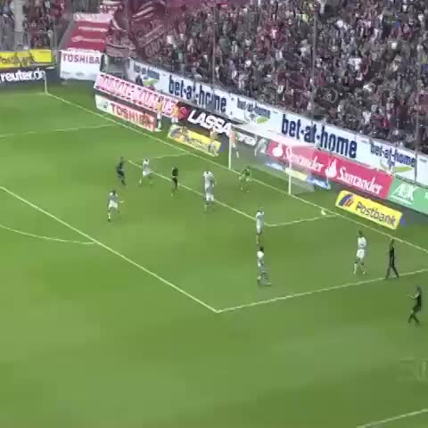 Soccer Viness post on Vine - One of Riberys best goals ever - Soccer Viness post on Vine